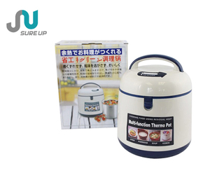 good price disposable cooking pot
