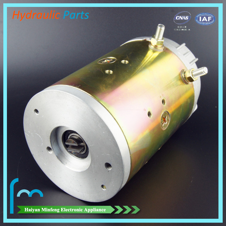 24 volt dc motor hydraulic power pack for drive motor buy 24 volt dc motor hydraulic power 24 volt motors