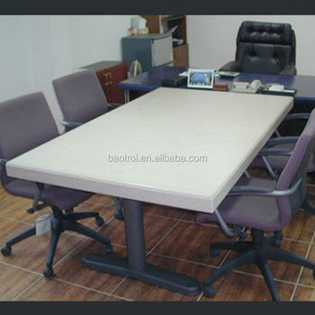 small office conference table. Hottest Small Office Meeting Conference Table/marble Top Table X