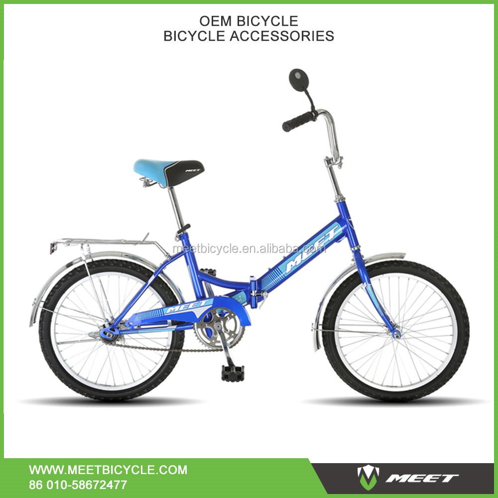 Finden Sie Hohe Qualitt Elektro Bike Neco Hersteller Und Pedal Alloy Wp 625 Auf Alibabacom