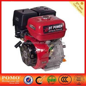 Direct Manufacturer electric start gasoline engine 142f
