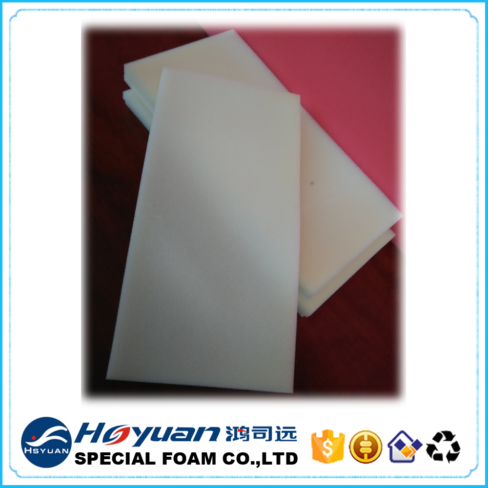 Activated Carbon Sponge Filter Mesh Air/oil Filter