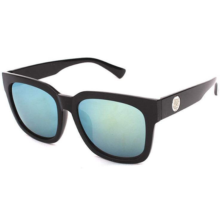coupon codes special for shoe dirt cheap Polar Eagle Polarized Sunglasses Wrap Around Sunglasses Polarized - Buy  Polar Eagle Polarized Sunglasses,Polar Eagle Polarized Sunglasses,Polar  Eagle ...
