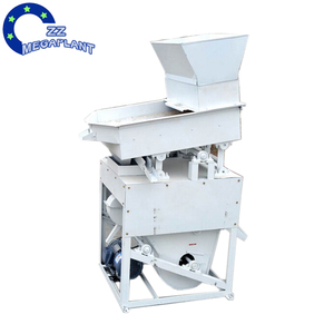 small farm used coffee beans destoner machine for sale