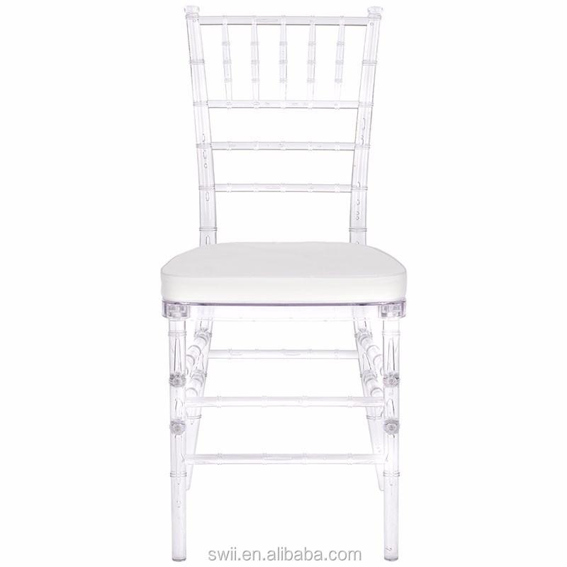 Superbe Chiavari Chair