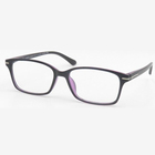 OEM Quality Optical Frame Plastic Reading Glasses Wholesale Glasses Manufacturers Reading Glasses