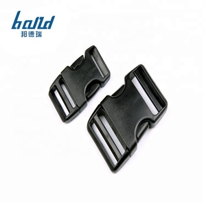 cam buckle strap 50mm 35mm 38mm 20mm 25mm plastic cam buckle