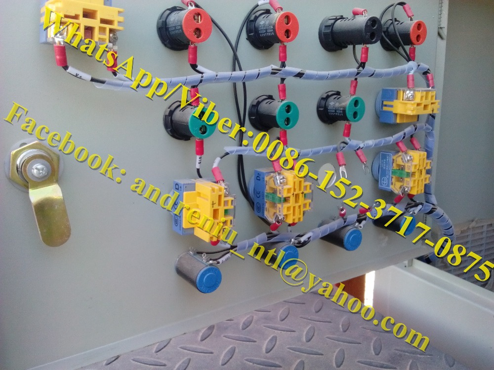 tiger brick laying machine for sale