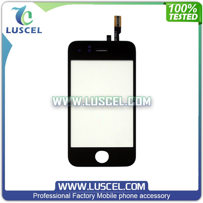 Original and Fast Delivery Touch display screen for Iphone 3GS,china supplier for iphone screen