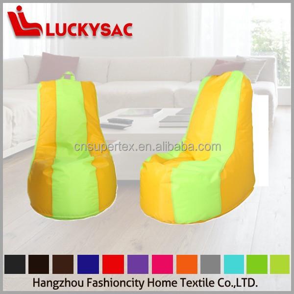 Cheap Furniture Bean Bag Chairs Bulk In Shoe Shape