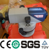 G2 High quality survey digital automatic level instrument