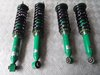 USED JDM TEIN Coilovers Springs for 98-01 Altezza IS200 RS200 SXE10