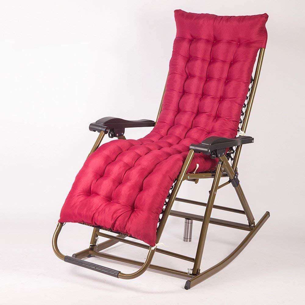 Astonishing Cheap Easy Fold High Chair Find Easy Fold High Chair Deals Machost Co Dining Chair Design Ideas Machostcouk