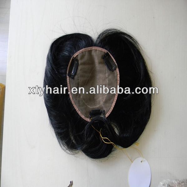 Wholesale Human Hair Alibaba France Swiss