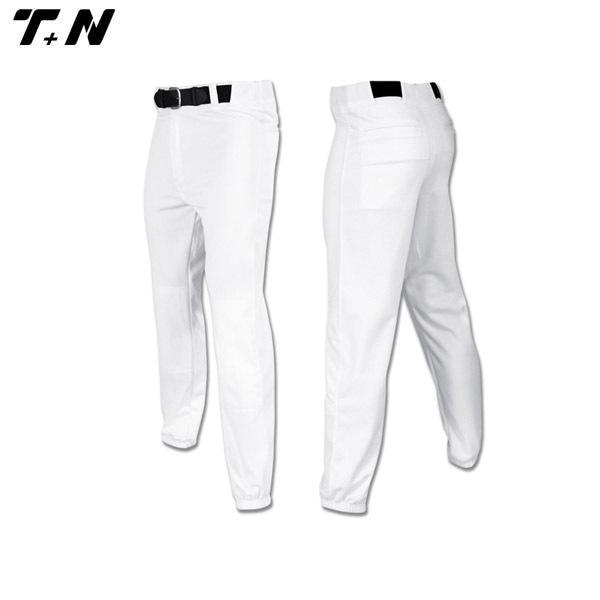 f2f7835f20da3 Men Baseball Pants plus Size Baseball Pants softball Pants Wholesale ...