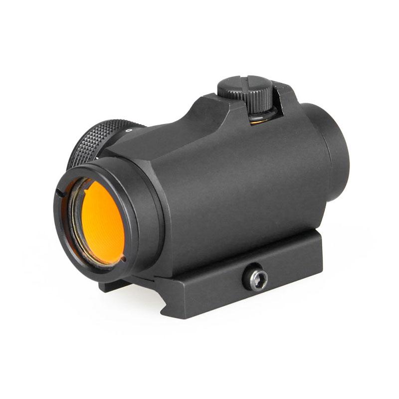 2MOA Neue Stil Red Dot Sight für Die Jagd Umfang HK2-0106