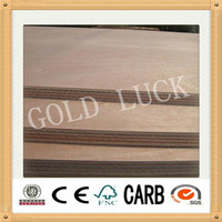 Canton Fair factory VIETNAM COMMERCIAL PLYWOOD