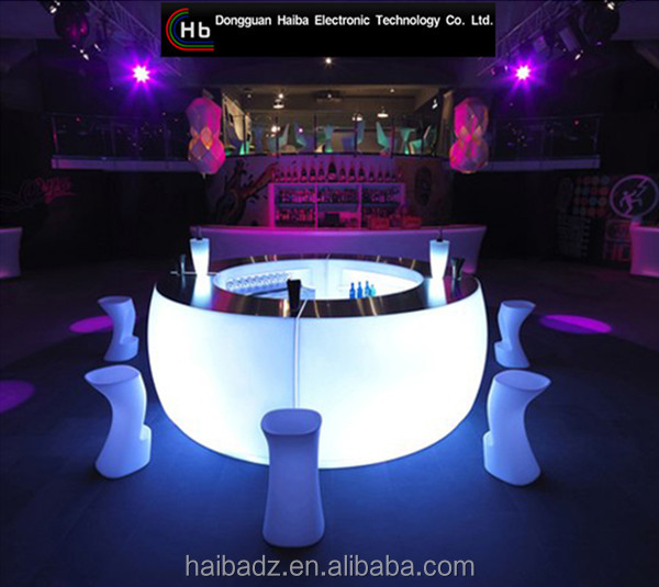 Exceptional Hookah Lounge Furniture Exporter, Hookah Lounge Furniture Exporter  Suppliers And Manufacturers At Alibaba.com