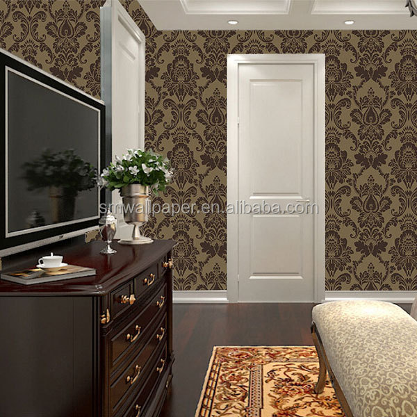Wallpaper Custom Discount Online Wallpaper Wall Borders