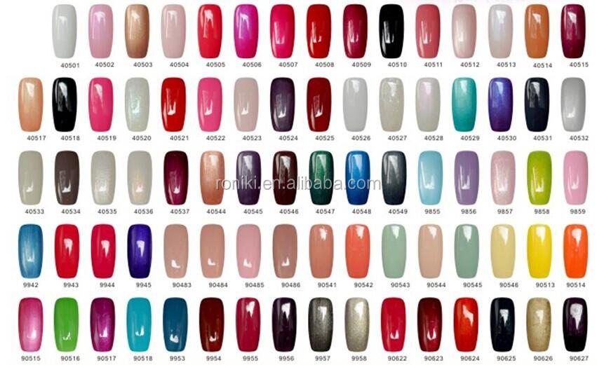 Rnk beauty uv gels matte gel polish nail art paint uv gel buy 2m rnk beauty uv gels matte gel polish nail art paint uv gel prinsesfo Choice Image