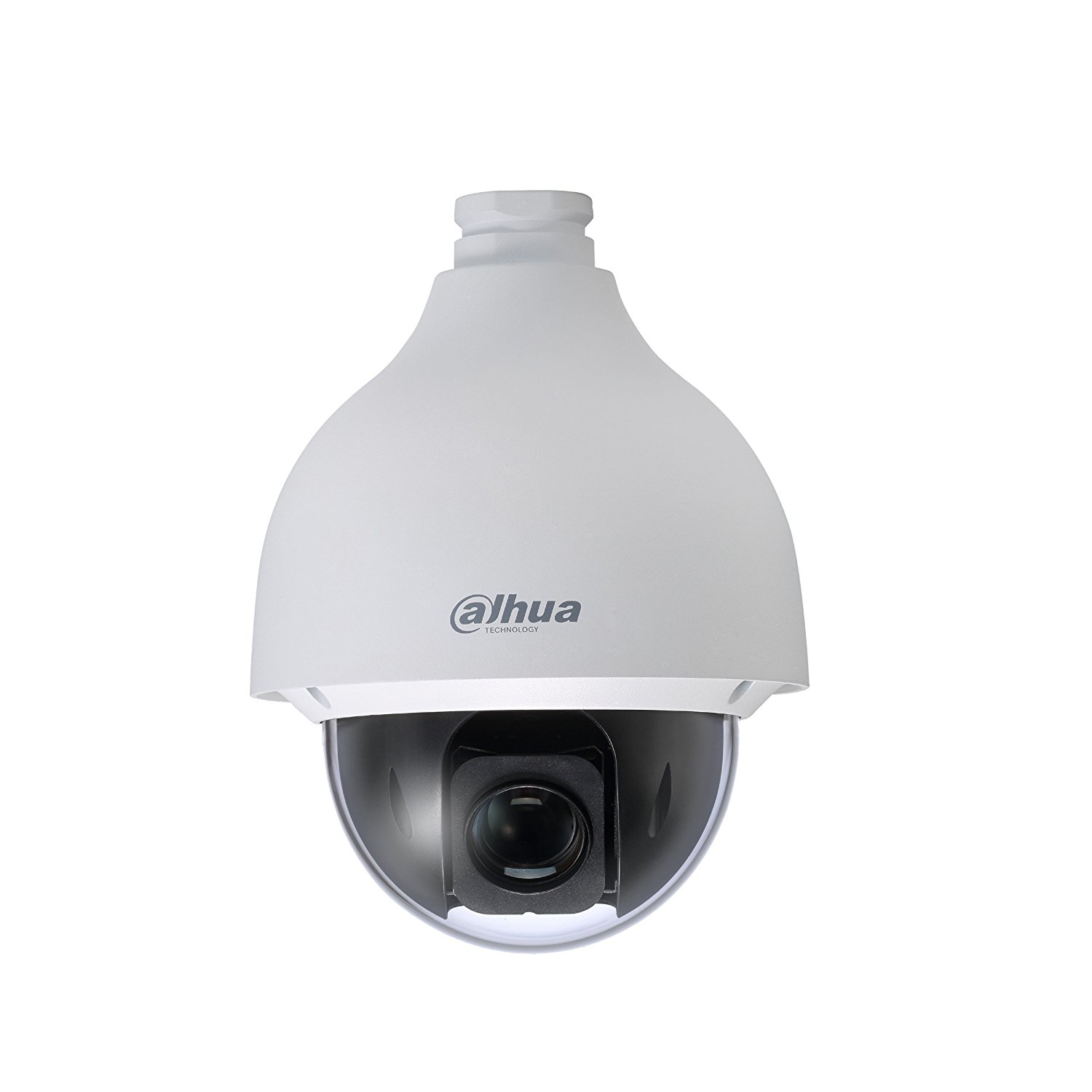 Dahua SD22204TN-GN Full HD 2MP 4X Zoom Mini PTZ POE IP66 Network IP CCTV Camera