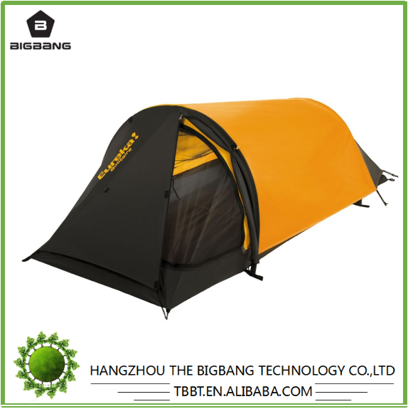 Bigbang Hangzhou Tents Camping Outdoor Inflatable Tent Dome House ...