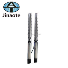 submersible deep well pumps,china water pumps, water pumping machine