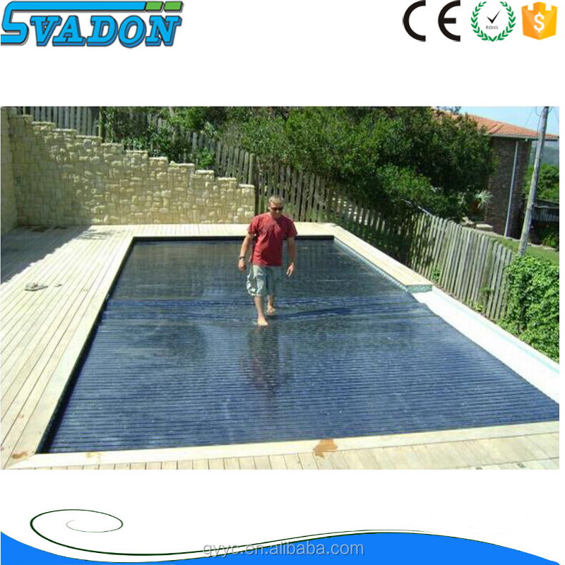 Swimming Pool Cover, Swimming Pool Cover Suppliers And Manufacturers At  Alibaba.com