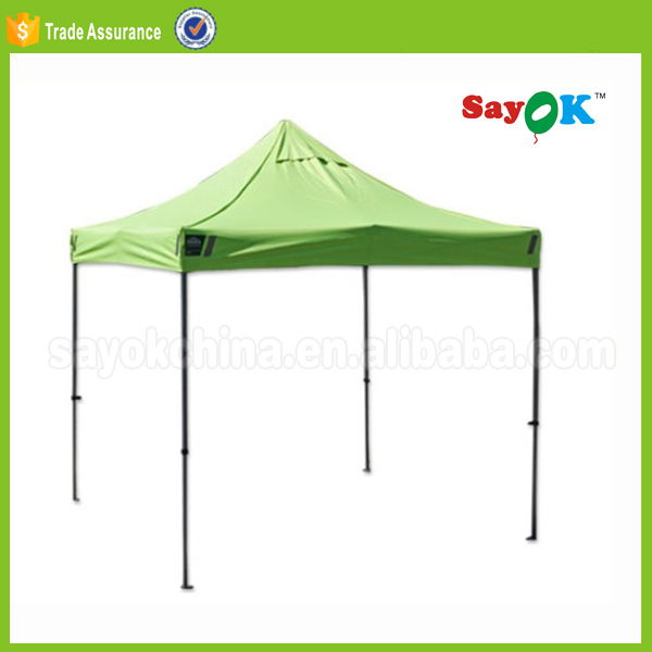 cheap beach gazebo canopy tent kids folding house tent  sc 1 st  Alibaba : beach gazebo tent - memphite.com