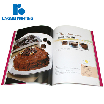 English cook book restaurant art paper lamination food menu cooking english cook book restaurant art paper lamination food menu cooking catalog book recipe softcover magazine book forumfinder Choice Image