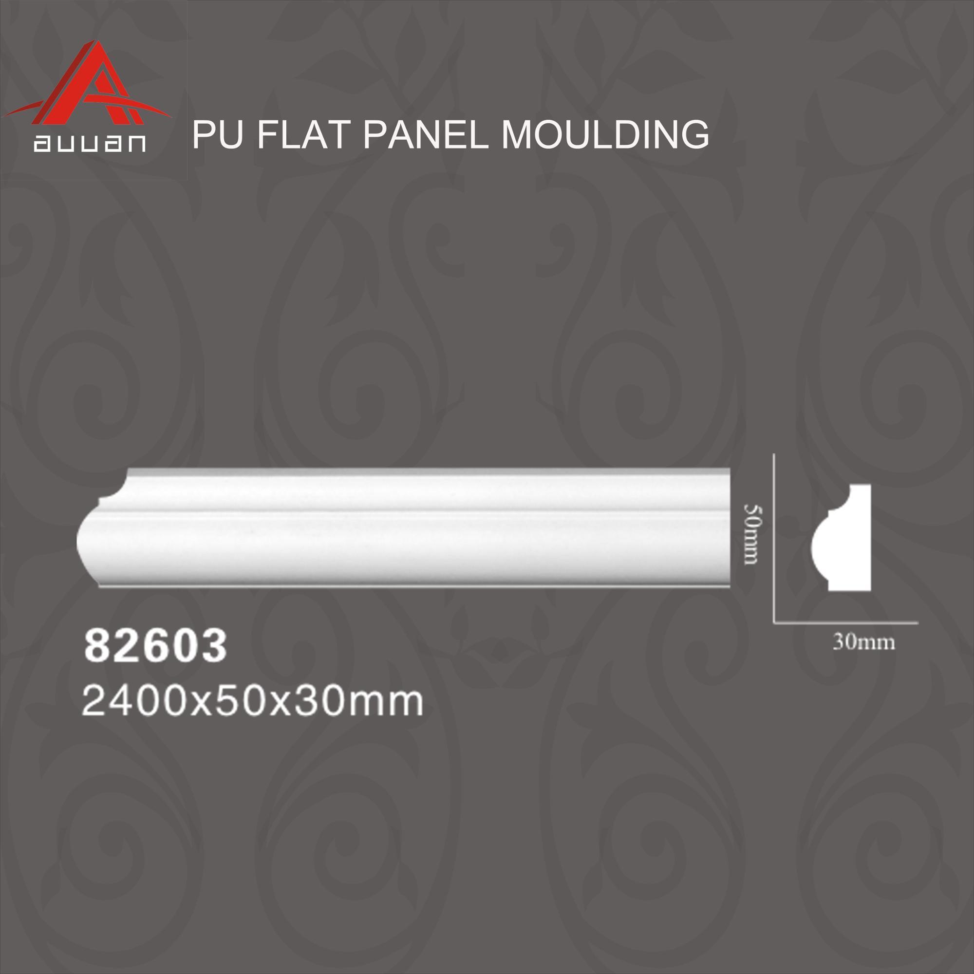China pu architectural moulding wholesale 🇨🇳 - Alibaba