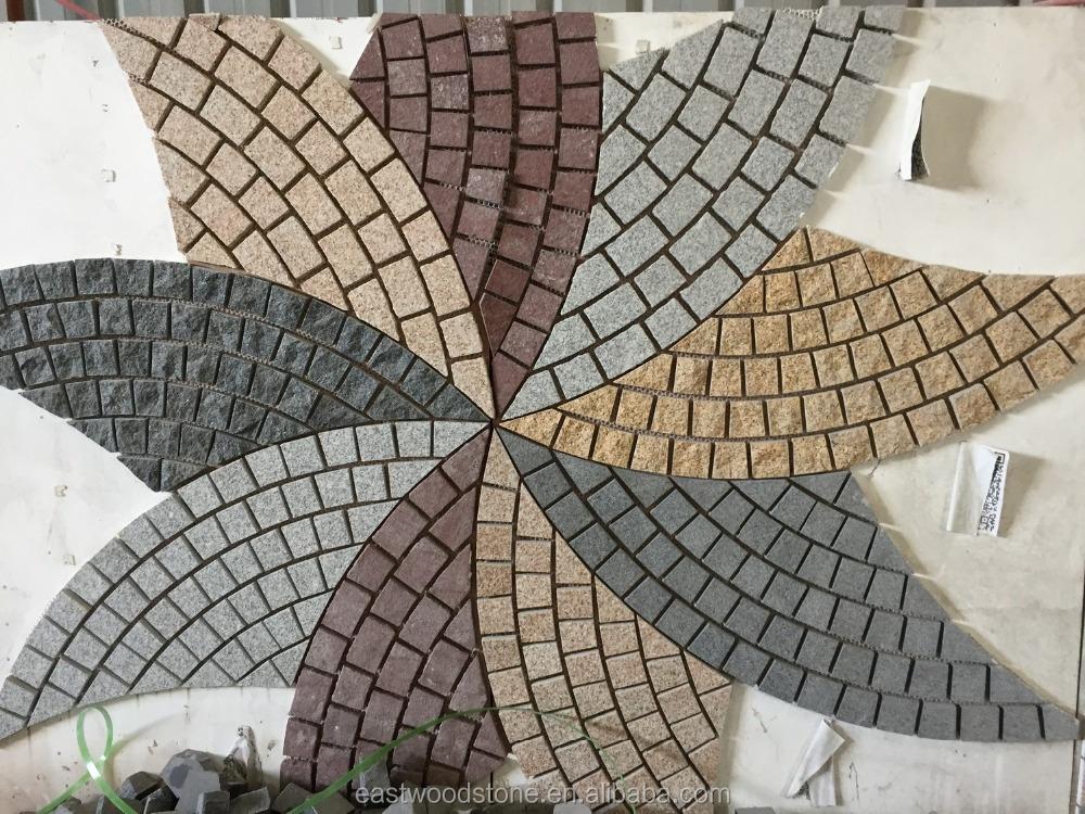 grossiste dalle de pierre pour terrasse acheter les meilleurs dalle de pierre pour terrasse lots. Black Bedroom Furniture Sets. Home Design Ideas