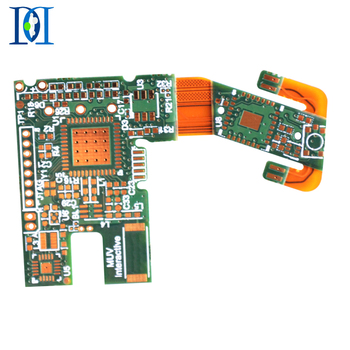 China Shenzhen Custom/ Flexible/ Printed pcba Circuit Boards PCB Manufacturer/Manufactur/PCB Fabrication