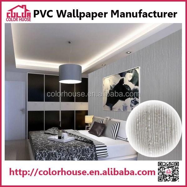 papel pintado de vinilo plstico bao pegatina impermeable pared de la cocina papel