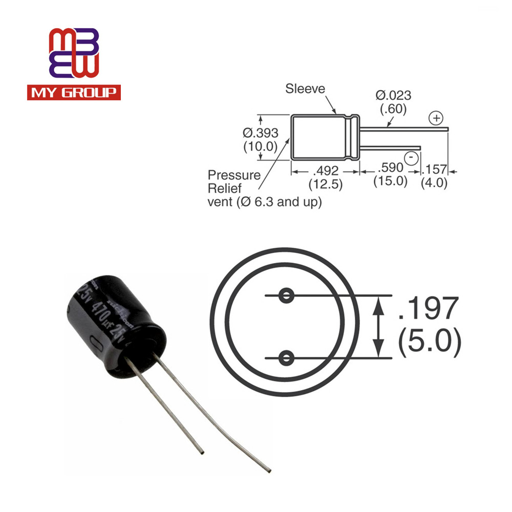 G1//4inner outer thread 90degree rotary tube connector fitting pc water/&coolingRD