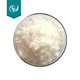 Cosmetic Raw Material 3-O-Ethyl-L-Ascorbic Acid