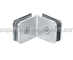 China Manufacturer Shower Door Hinges Stainless Steel 90 Degree ...