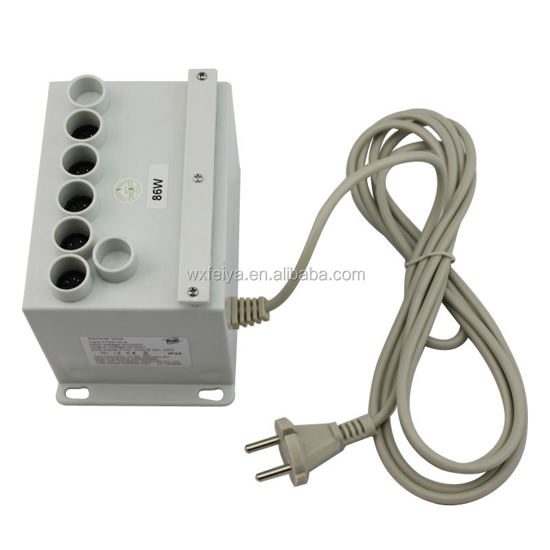 Linear Actuator Controller - Buy Linear Actuator Control Box,Hand Control  For Hospital Bed,Remote Control Tv Cabinet Product on Alibaba com
