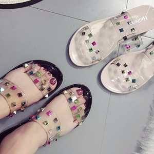 0d9c77184 Jelly Shoes, Jelly Shoes Suppliers and Manufacturers at Alibaba.com