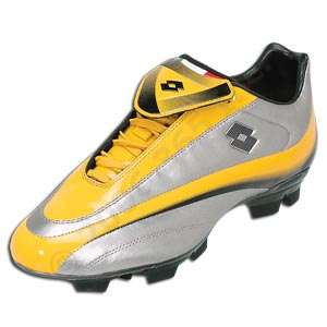 novel style find lowest price fashion styles Lotto Soccer Shoes - Buy Soccer Shoes Product on Alibaba.com