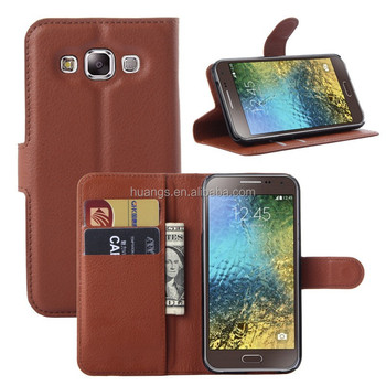 new product 571f3 76d68 Cell Phone Case For Samsung Galaxy E5,Wallet Pu Leather Flip Cover Case For  Samsung Galaxy E5 - Buy Case Cover For Samsung Galaxy E5,Slim Flip Cover ...