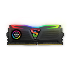 Game computer 16GB(8GB*2) ddr4 ram with best quality