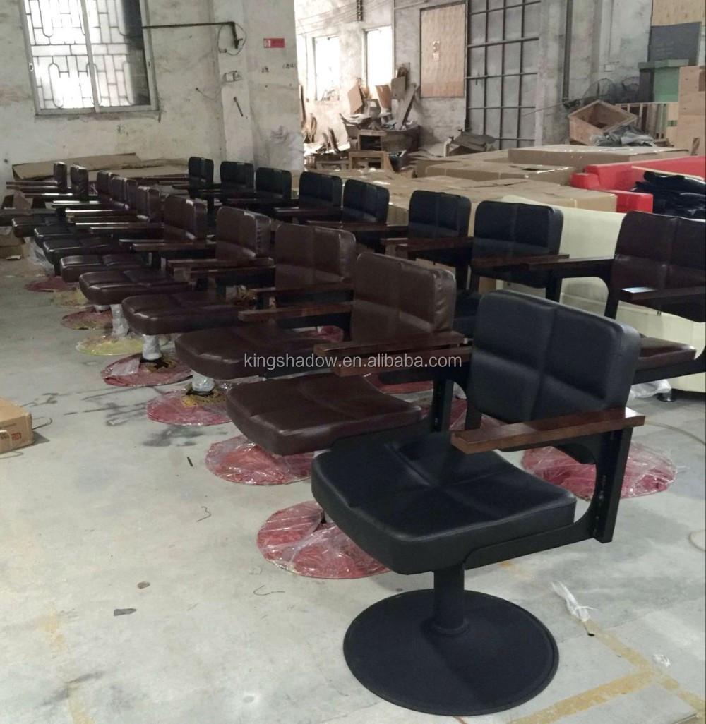Barber Stuhl Ausgezeichnete Friseur Stuhl In Friseursalons Gewidmet Friseur Stuhl QualitäT