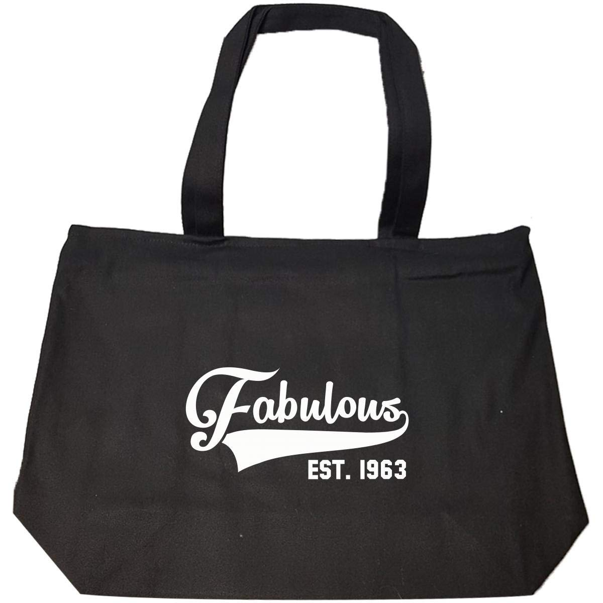54th Birthday Gift Ideas For Her Woman Fabulous Est 1963