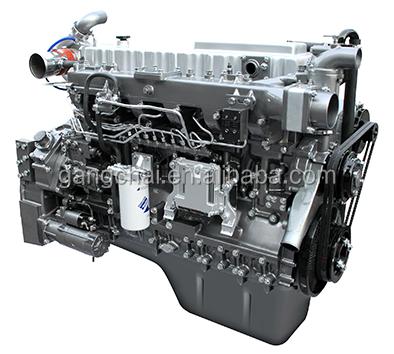 6 cylindre 4 temps yuchai diesel 300hp moteur pour camion assemblage moteur id de produit. Black Bedroom Furniture Sets. Home Design Ideas