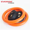 ABS plastic gymnastic rings, Gym Rings, Training Gym Rings for Crossfit