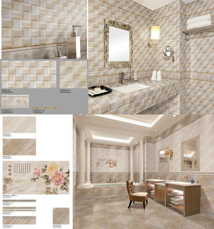 Piastrelle cucina vetro elegant piastrelle bianche e nere per il design della cucina cucine - Piastrelle cucina genova ...