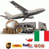 Competitive Express Shipping Cost To Europe