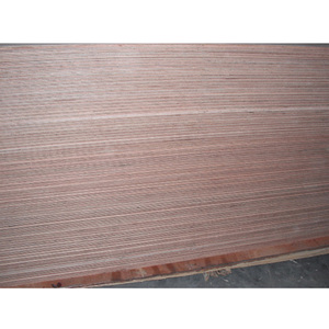 12mm/15mm/18mm /plywood board price for boat building