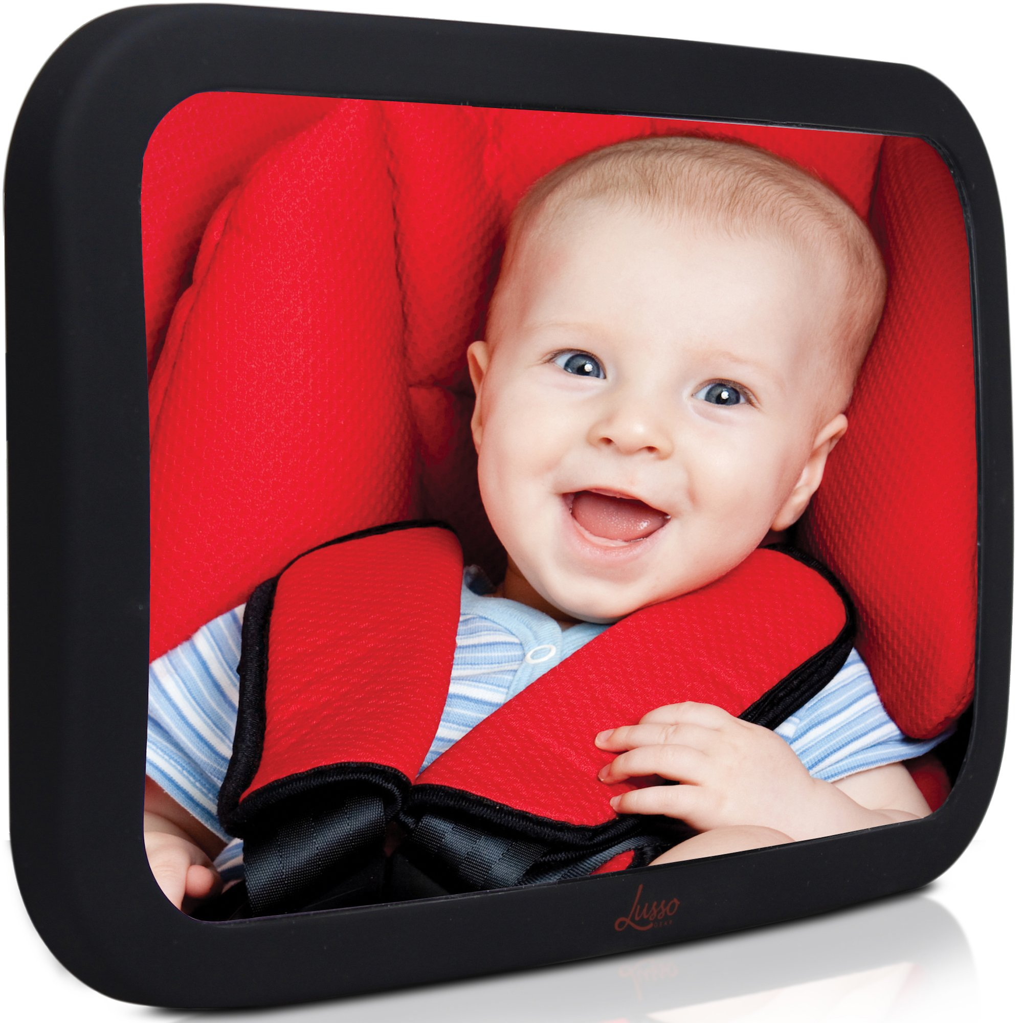 Cheap Forward Facing Car Seat Find Forward Facing Car Seat Deals On Line At Alibaba Com